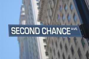 second-chances-300x200